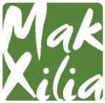 Makxilia srl - www.makxilia.biz: Logo MakXilia