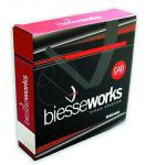 Software Biesseworks Suite 3.0.3.1: 35770_pd7937