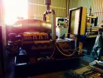 Officine meccaniche Ing. Contaldi 1SGE 6V 100