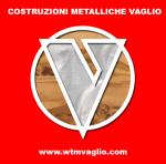 COSTRUZIONI METALLICHE VAGLIO - IMPIANTI TRATTAMENTO LEGNO DAL 1972: logo_wtmvaglio2