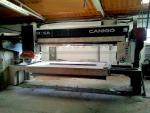 """CANIGO """"HTO-1/A"""" BRIDGE SAW"""