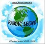 Famac Legno di Facchini Mauro macchine e utensili per la lavorazione del legno: logo_sacchi_mauro_piccolo