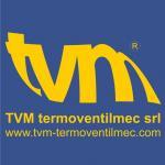 TVM termoventilmec srl: logo1