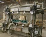 ACMA  2500 x 1500 mm