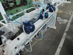 Modular drill lignum lw5x2x3: 21448_1469782