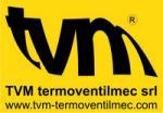 logo_TVM_per_mail.jpg