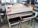 GNT S 1300/2