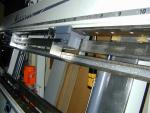 FRAMES PRESS, USED, CASOLIN EASY: 53993_f510038