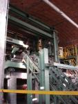 Linea di Sfogliatura Angelo Cremona 1995/2005 - complete Peeling line Plant A.Cremona 2005: 50760_dsc05009_fileminimizer