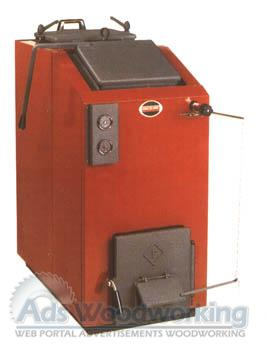 Caldaia a legna equador usata infissi del bagno in bagno for Caldaie a gas metano usate