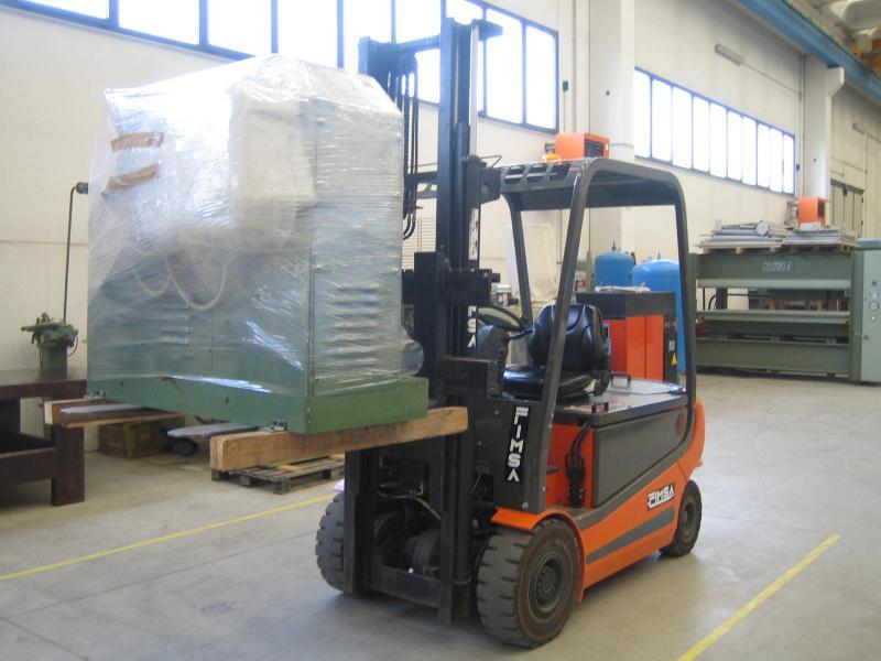 Imall Company On Macchine Legno Com