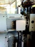 Cosmec Multirip saw Cosmec mod.SMB 200 motore 60 CV