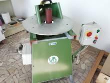 BOSI SD600