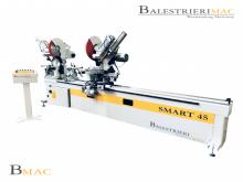 BALESTRIERIMAC SMART 45