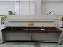 : SALA_CGOE_Varie - macchine e attrezzature
