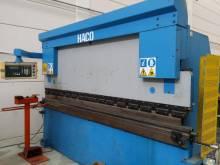 HACO PPM 30100