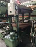 Cold press 120x70 CM.