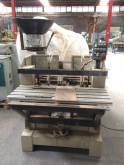 : Due B. Erre_OB500DC_Boring and inserting machines