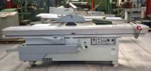 Sicar Express 3200 C