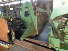 : Angelo & Cremona_TZE5200_Veneer guillotines