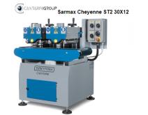 SARMAX CHEYENNE SP2-300