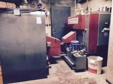 : HOBAG_TYP 22 K_Generatori d'aria calda