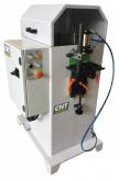 CNT MACHINES MACH 1