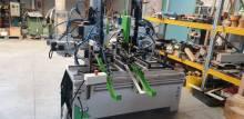 CNT MACHINES TRDI/2F/CR