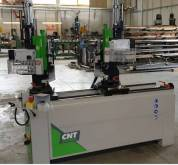 CNT MACHINES TRDI1300