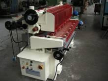 : OMMA_FTF-NV 1/2M_Maszyny do nanoszenia kleju