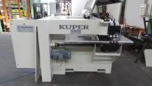KUPER FL/I - FL INNOVATION