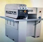 KUPER FL/RAPID