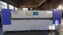 Monguzzi TRM-2L-3800