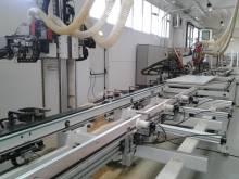 : MARZANI_-_Centri di lavoro