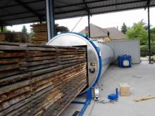 : Wtmvaglio_ESV 2.0/12_Essiccatoi per legno