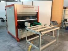 Quickwood RO 1300 1T