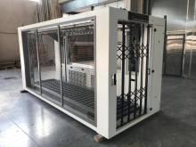 Tomassini TA 78 100C - Rapid 100C
