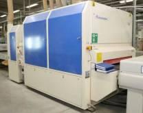 : HEESEMANN _MFA 6 + EA 8_Sanding machines