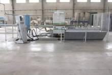 BIESSE SKIPPER 100 CNC Machining Centre