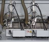 BRANDT KDF 440 C AMBITION 1440 FC