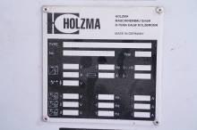 HOLZMA ECONOLIFT HEE 43/22