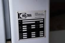 HOLZMA HPP 380 /43/43