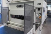 OTT D 90 / 160 to