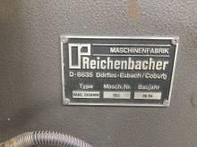 REICHENBACHER RANC 230 AMW