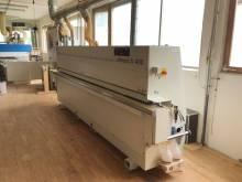 SCM OLIMPIC K 400