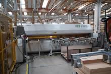 Selco EBT 120 L