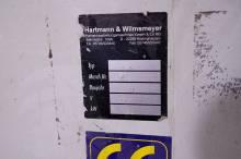 WILMSMEYER TF 6