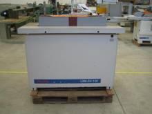 : MINIMAX SCM_UNILEV 150_Sanding machines