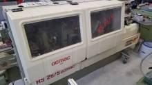 OCMAC HS 26 S