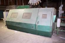 Gabbiani GS 160